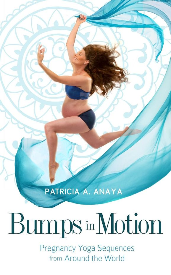 Bumps in motion home for Haute 8 yoga manhattan beach